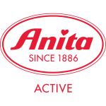 Anita Active Seince 1886