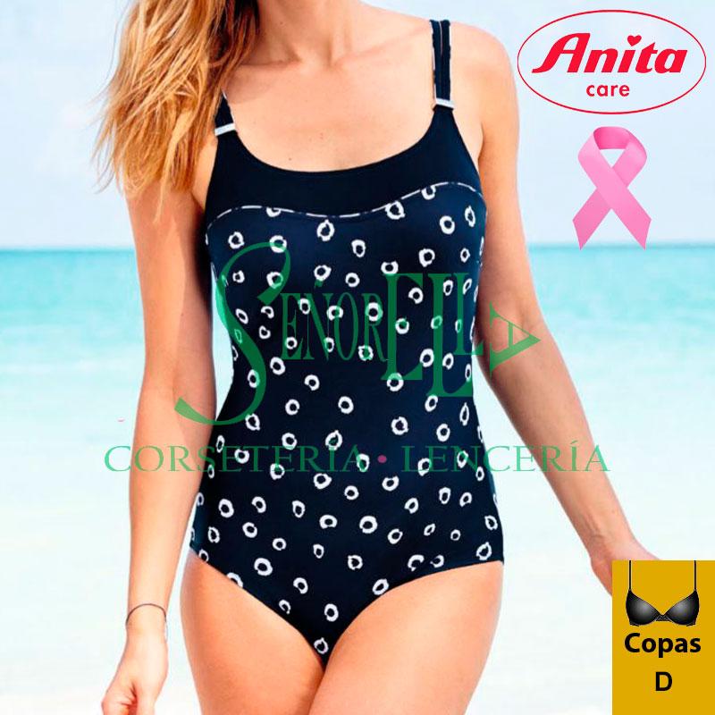 Bañador Anita Bañador Anita Prótesis 6256 iZTOkXuP
