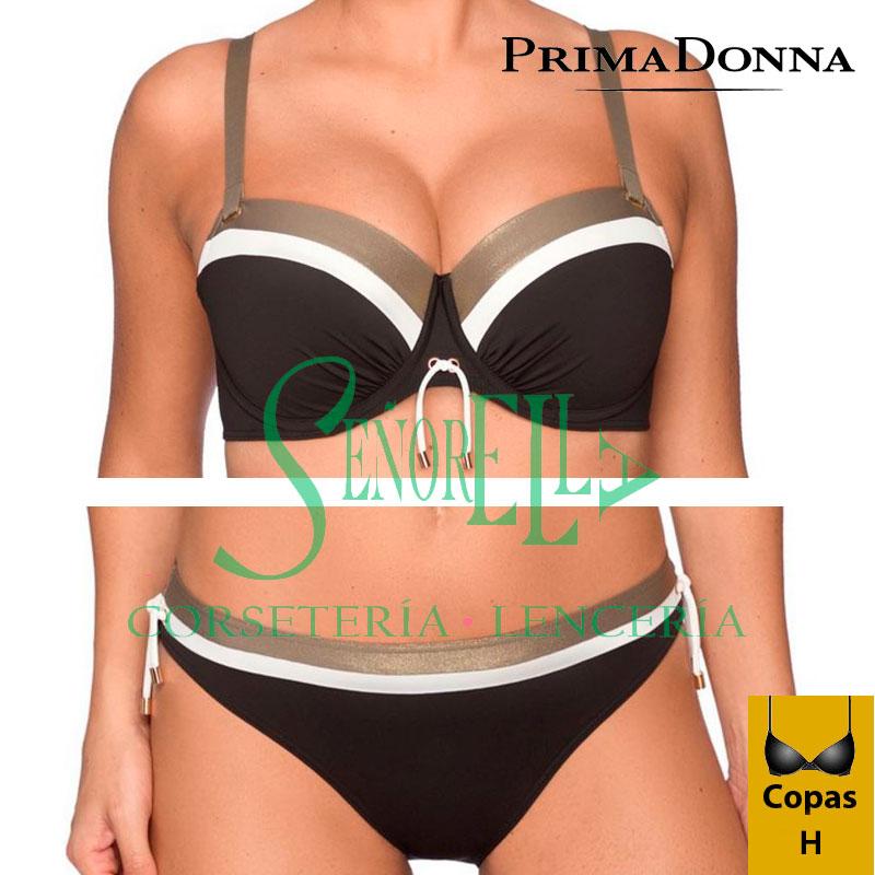Ocean Drive Bikini Primadonna 4002016 DEe2IYWH9
