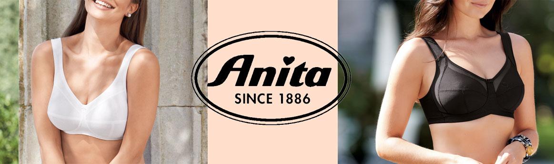 2017-11-25-Anita