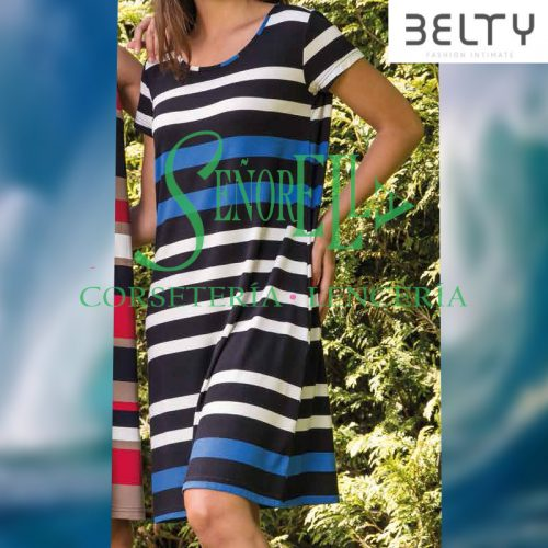 Vestido Belty para mujer