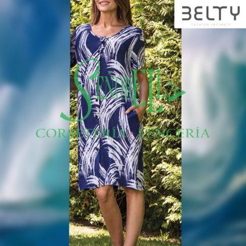 Vestido verano Belty
