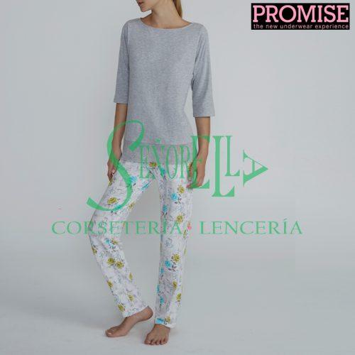 Pijama Promise N05062
