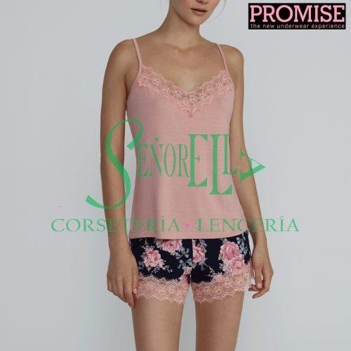 Pijama Promise N05202