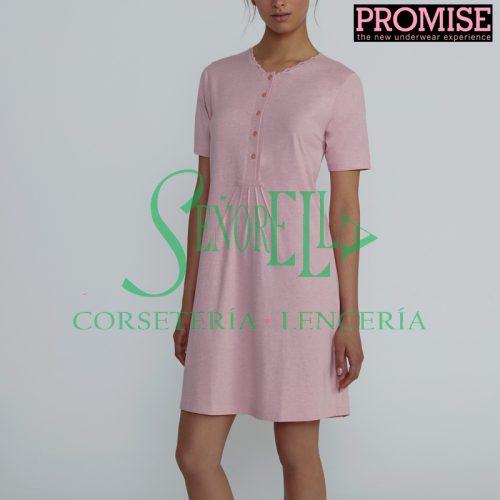 Camisón Promise N05311