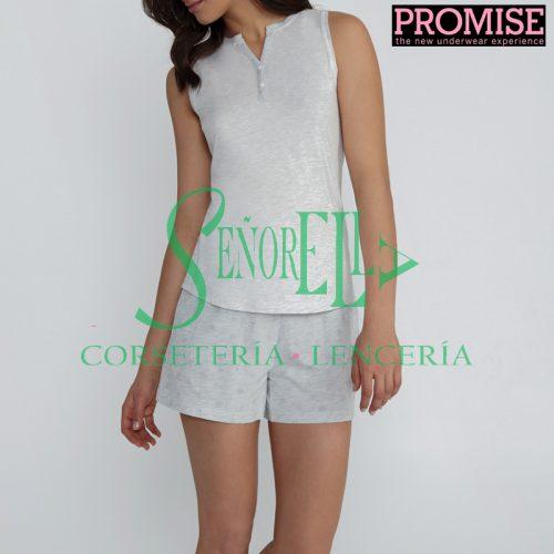 Pijama Promise N05392