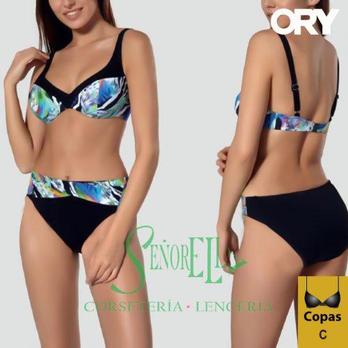 Bikini Ory copa C