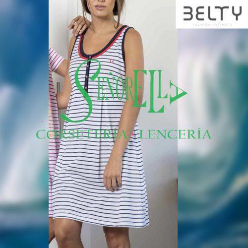 camisola Belty verano mujer