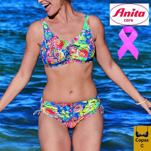 Bikini Anita especial prótesis
