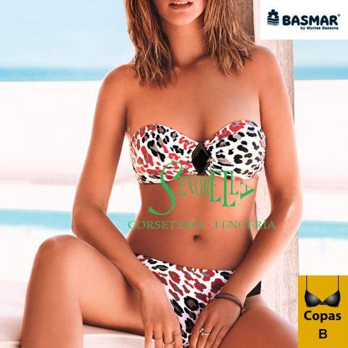 Bikini Basmar modelo Jeniffer