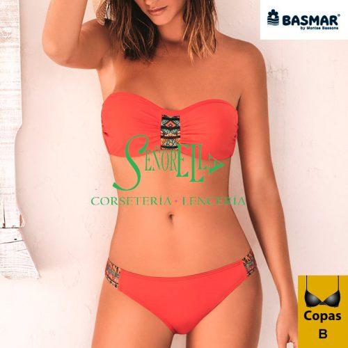 Bikini Basmar Jodie