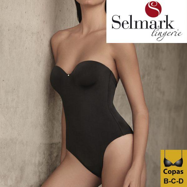 Body Selmark 10556