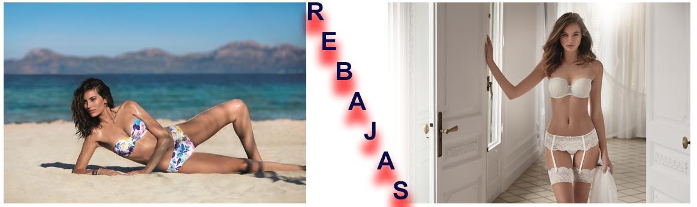2018-07-01-Rebajas-Web