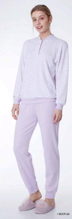 4addf366a1 Pijama Belty 18I-0137I