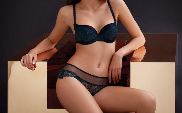 44400746892_2a779a3df9_o (3)Culotte Gina