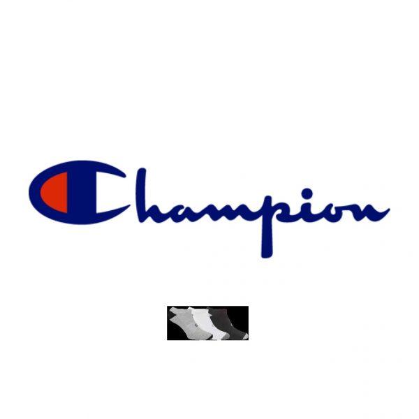 9b6217f7038f597954a9f5993aafe97a Logo Champion 50