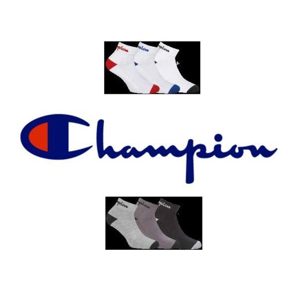 9b6217f7038f597954a9f5993aafe97a Logo Champion..30