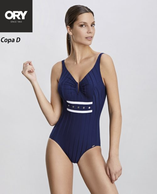 c6e0579f1044 Ory | Brands | Señorella