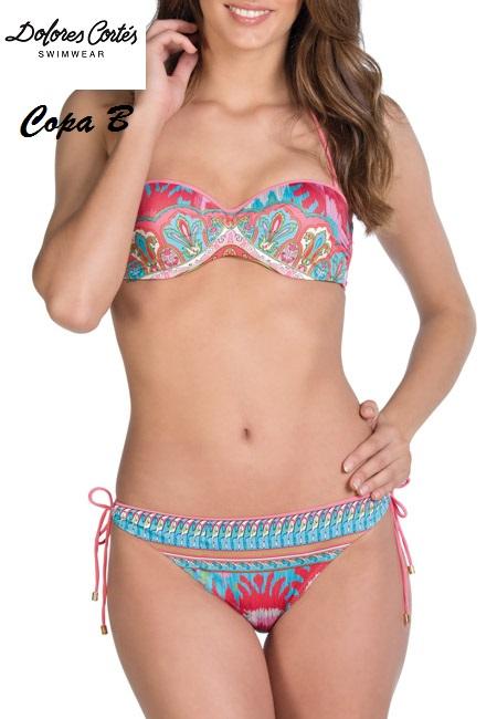 8baf03b31c6e Dolores Cortes | Brands | Señorella