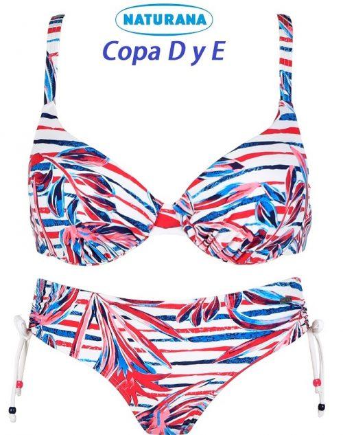 EEtiquetas Del Producto Copa Bikini Dy Señorella j54AR3Lq