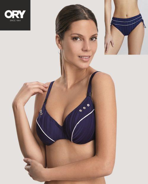 954d4238a351 Ory | Brands | Señorella
