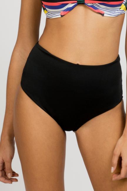 Gisela Control 33218 Bikini Braga Brasileña 7bfvY6gy