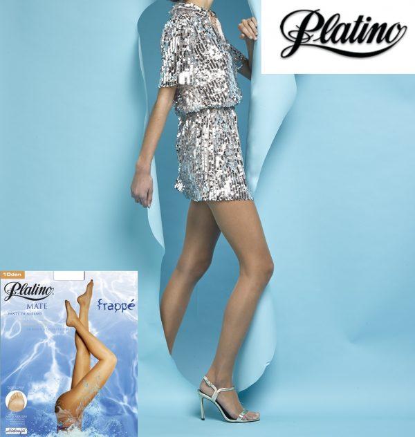 platino_art_511_20995..6
