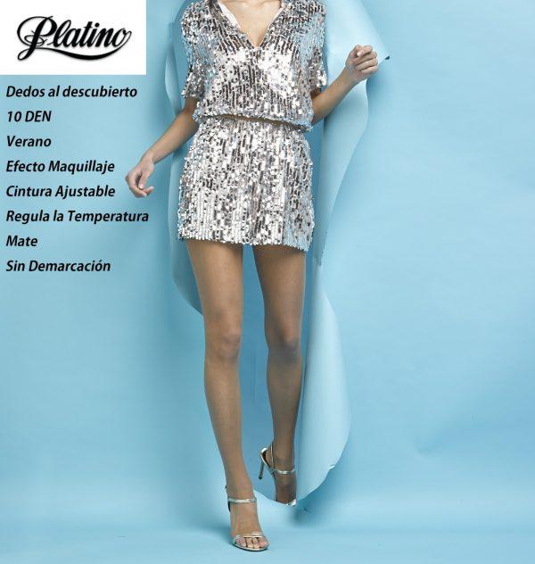platino_art_611_21009..hh