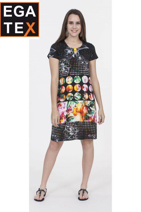 vestido-colorido-detalle-escote..
