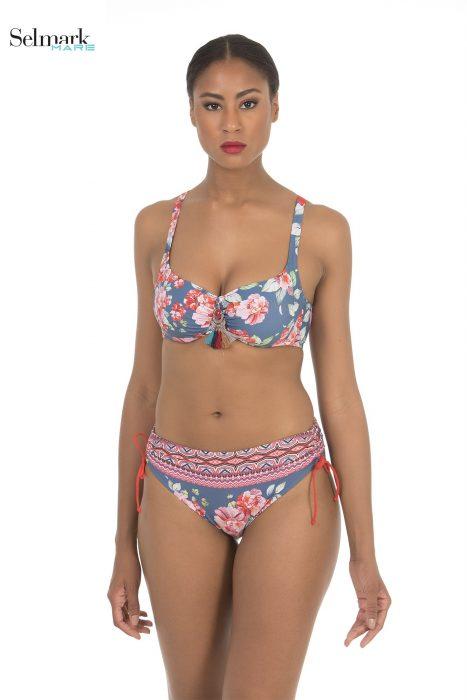 81b69fba613e Bikinis   Categorias de los productos   Señorella