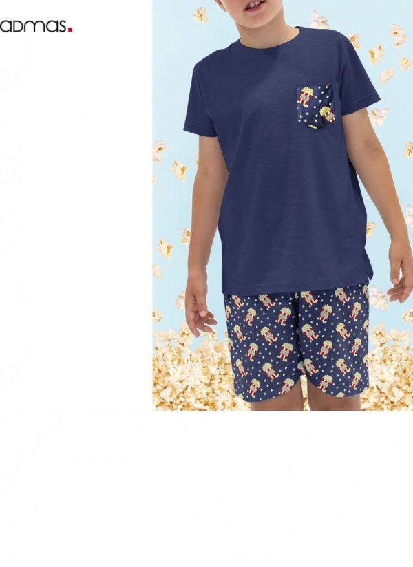 pijama-tirantes-pop-corn.33bbbbbbbbeeeeeeee
