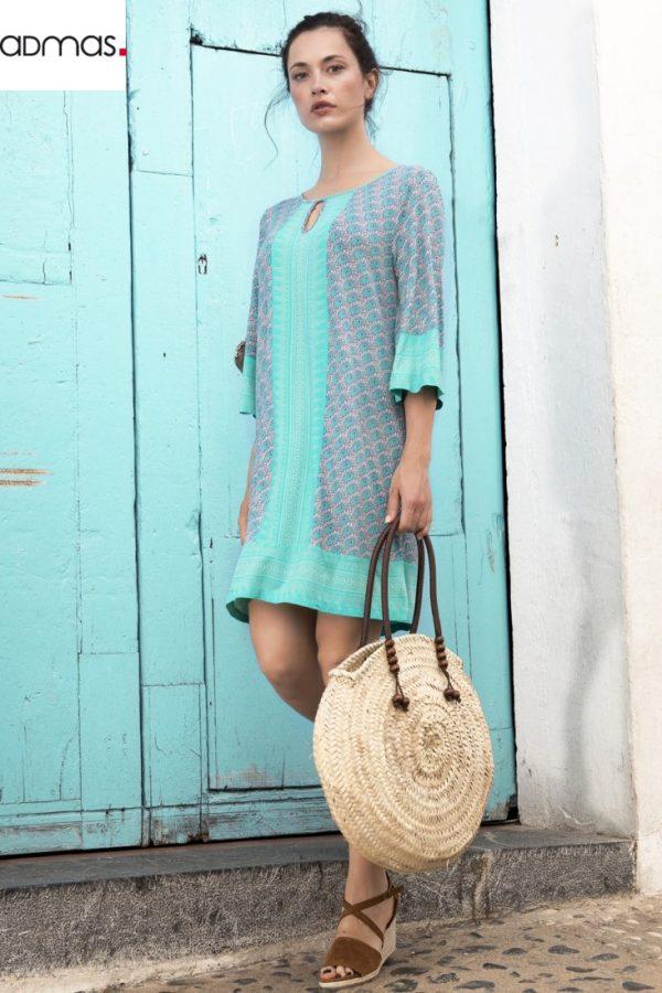 vestido-ethnic..
