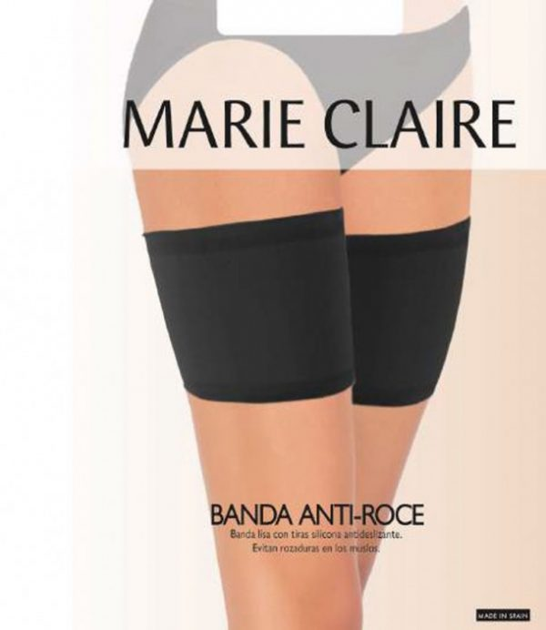banda-lisa-marie-claire-antiroce-1581 (1)