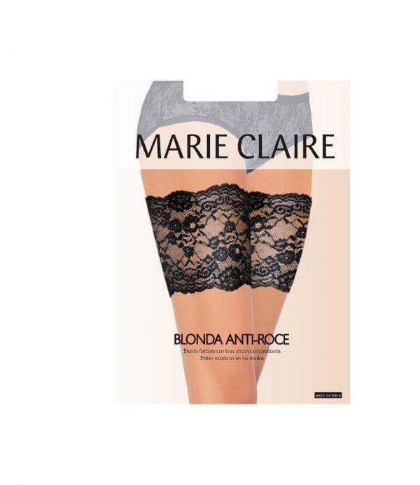 blonda-fantasia-marie-claire-1580