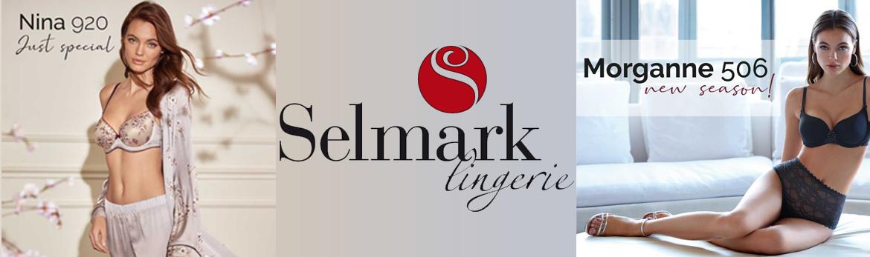 slider_web_portada_septiembre_2019_selmark