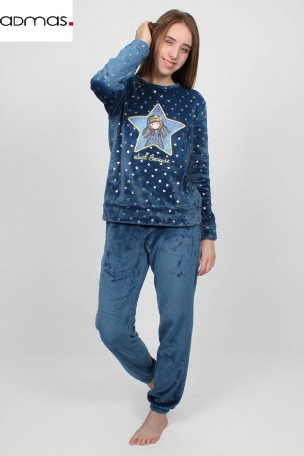 pijama-corel-just-because..