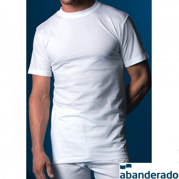 camiseta-abanderado-manga-corta-76