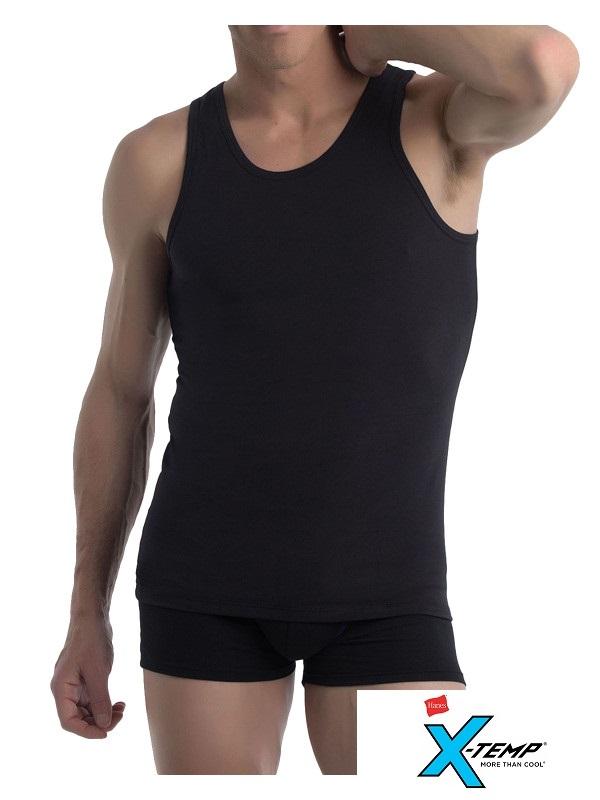 negro-abanderado-camiseta-a040z1…