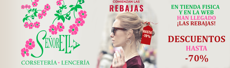 slider_web_portada_enero_rebajas_2020
