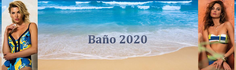 slider_web_portada_marzo_2020