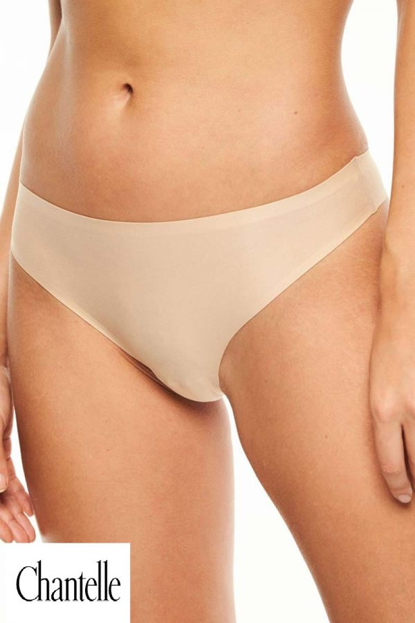 string-chantelle-soft-stretch-nude-peau-c26490-1bbbb
