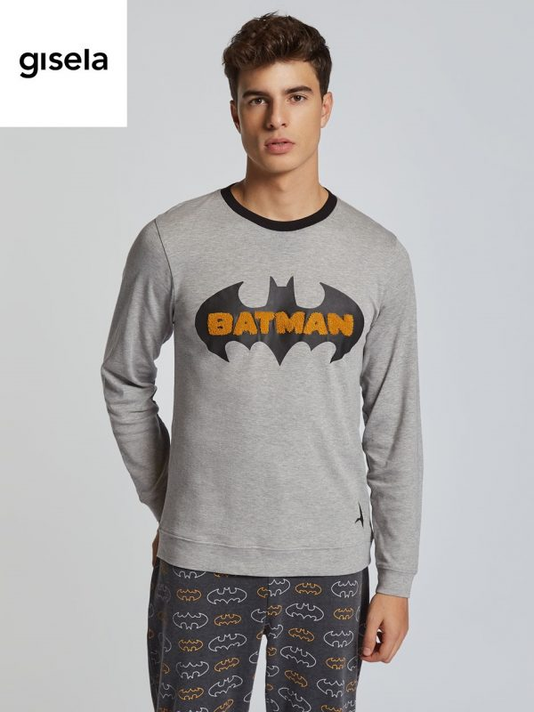 pijama-hombre-batman1600857753197891111…