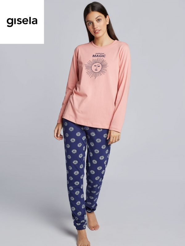pijama-largo-magic1600693880809599883…