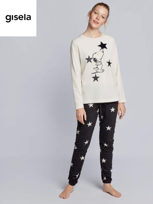 pijama-largo-snoopy1600693975572263336…