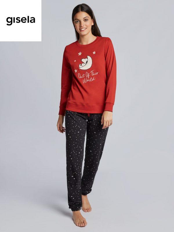 pijama-snoopy1600693997548442983..