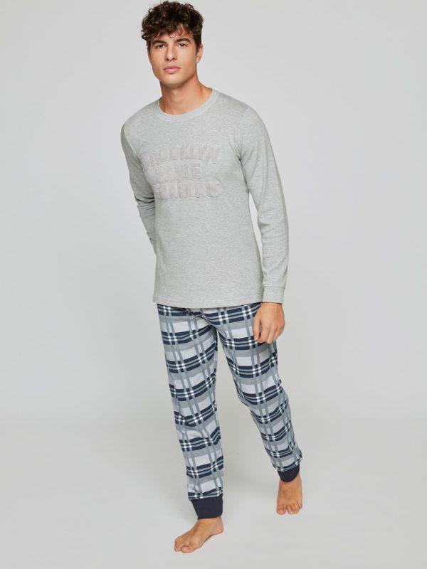 pijama-brooklyn-bordado1632143011322409441